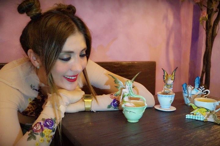 fairy photo 2