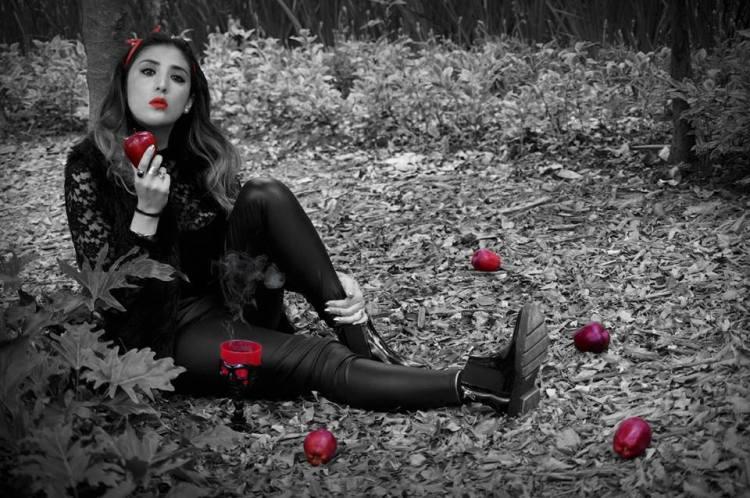 apple buena blog