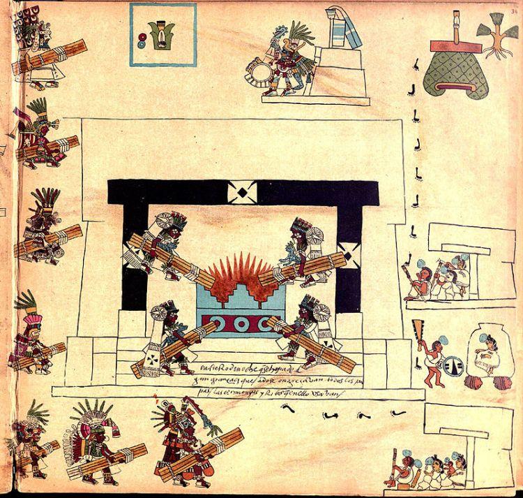 800px-codex_borbonicus_(p._34)