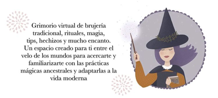 cabecera buea witch