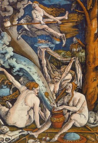 HansBaldungGrien-Witches1508-(MeisterDrucke-142588)