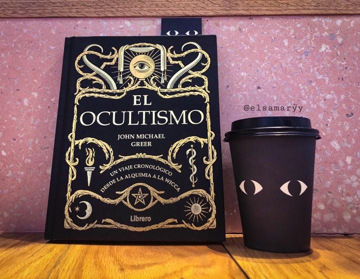 ocultismo 2