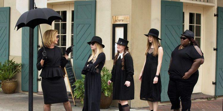 American-Horror-Story-nuevos-detalles-de-la-temporada-que-unira-Murder-House-y-Coven