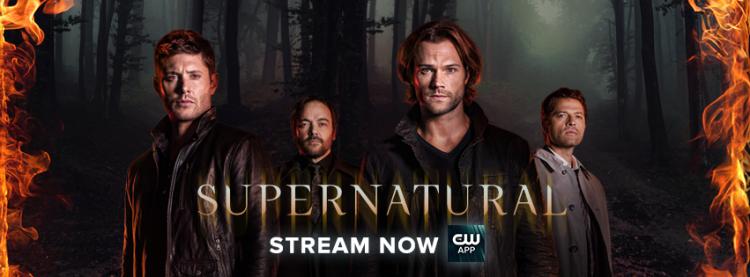 supernatural13