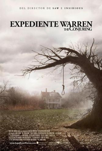 Expediente_Warren_The_Conjuring-620173458-large