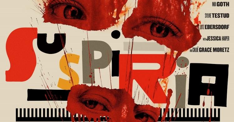 suspiria-final-poster-head