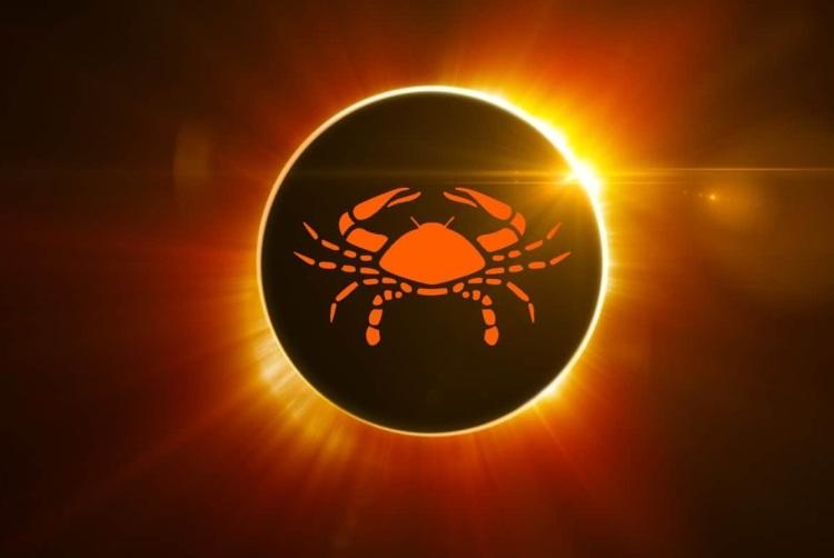 eclipse-solar-en-cáncer-PORTADA
